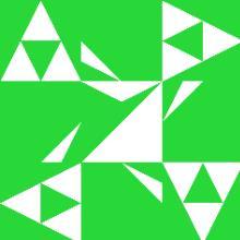 SilentK's avatar