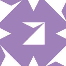 SilentUser's avatar