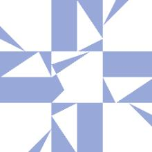 Silhouette17's avatar