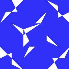Silinii's avatar