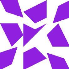 Siljar's avatar