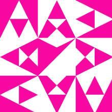 SilkBC's avatar