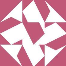 Silky01's avatar