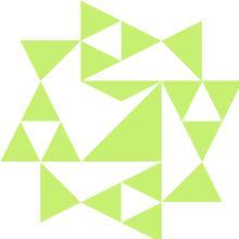 sillverbullet3's avatar
