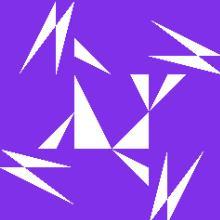 sillycat41's avatar