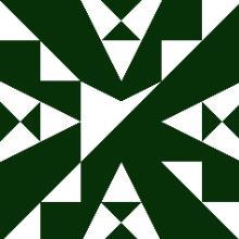 silmi_mubarok's avatar