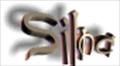silna's avatar