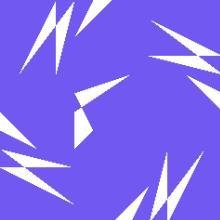 SilpaCahaya's avatar