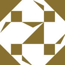 Silur's avatar
