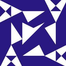 silva71's avatar