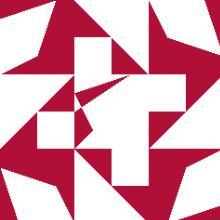 silve1108's avatar