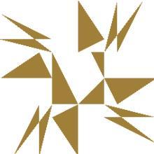 silver.sagi's avatar