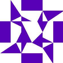 silver42's avatar