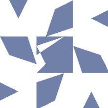 Silver_Cz's avatar