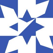 silverbios's avatar