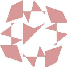 silverbird.lee's avatar