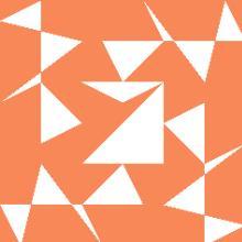 silverbyte1's avatar