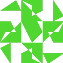 Silvercode's avatar