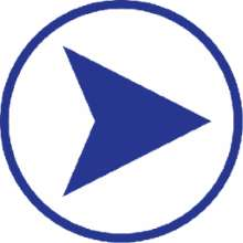 Silverdex's avatar