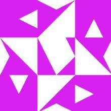 Silverfoxla's avatar