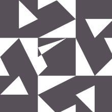 silverhammer_2's avatar