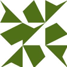 silverio69's avatar