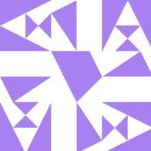 silverlight20052010's avatar