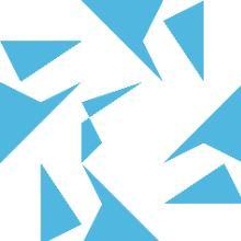 SilverlightFan2010's avatar
