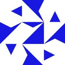 silverlightsucksfat's avatar