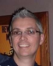 silvermarkg's avatar