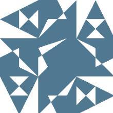 SilverNickel's avatar