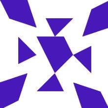 SilverPlate's avatar