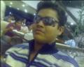 silverrock7's avatar