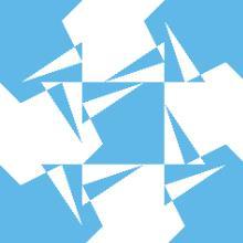 SilverSkysurfer's avatar