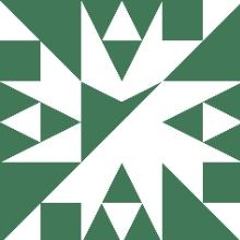 Silversov's avatar