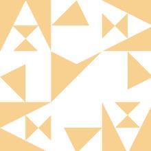 silverspider's avatar