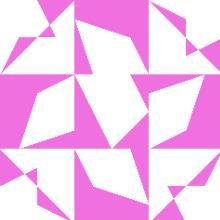 SilverStriker001's avatar