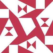 Silversurfer730's avatar