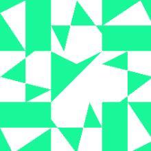 SilvertigerCG's avatar