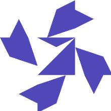 SilverwindCao's avatar