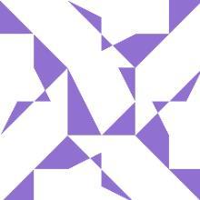 SilviaBishope1's avatar