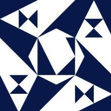 sim013's avatar
