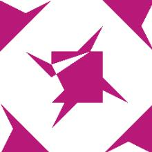 Sim34's avatar