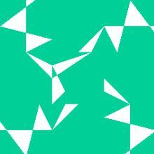 Sim6's avatar