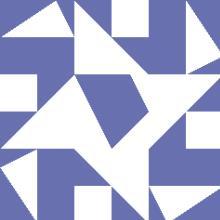 sim6one's avatar