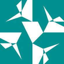 sim_a's avatar
