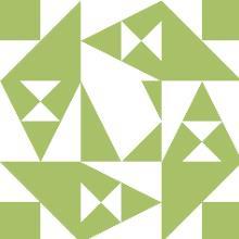 Sim_D's avatar