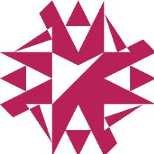 simacaj's avatar