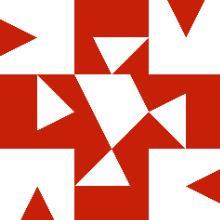 Simant.Walia's avatar