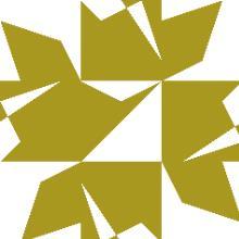 Simard57's avatar